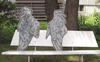 Angel_Bench200