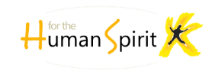 2014 for the human spirit logo invert6 1463354999  26900 1
